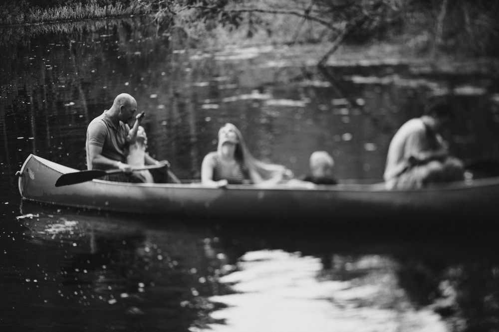 family_lifestyle_photographer_campfire_and_canoe 21.jpg