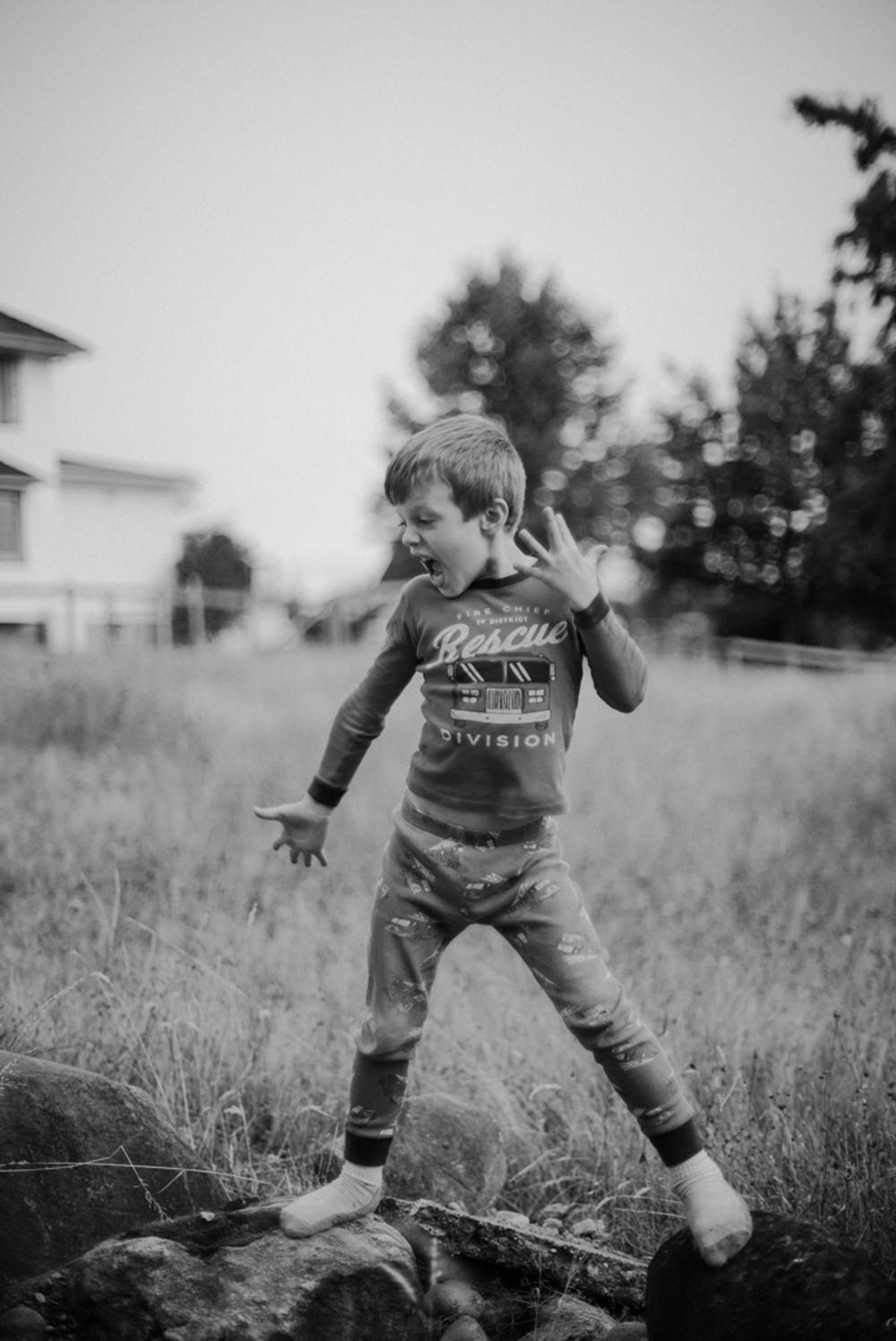 farm-sessions-enumclaw-family-photographer 5.jpg