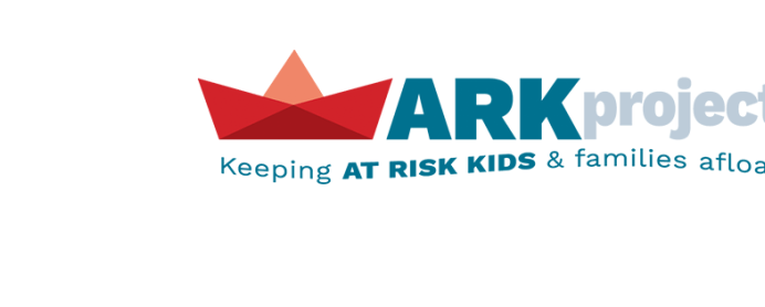 ARK-project-logo.png