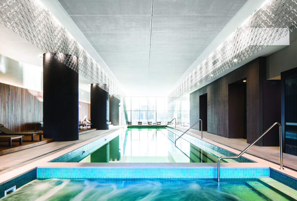 INTERIOR_POOL_07_PRIMA-PEARL_CMYK_HR.jpg