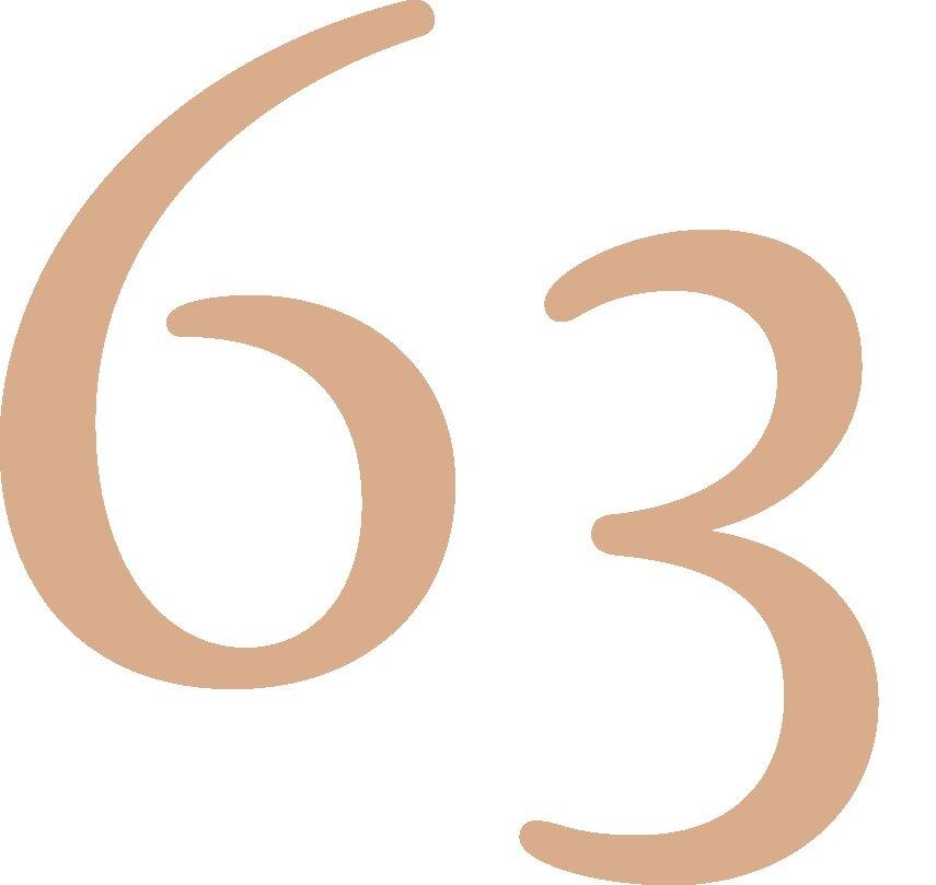prima 63