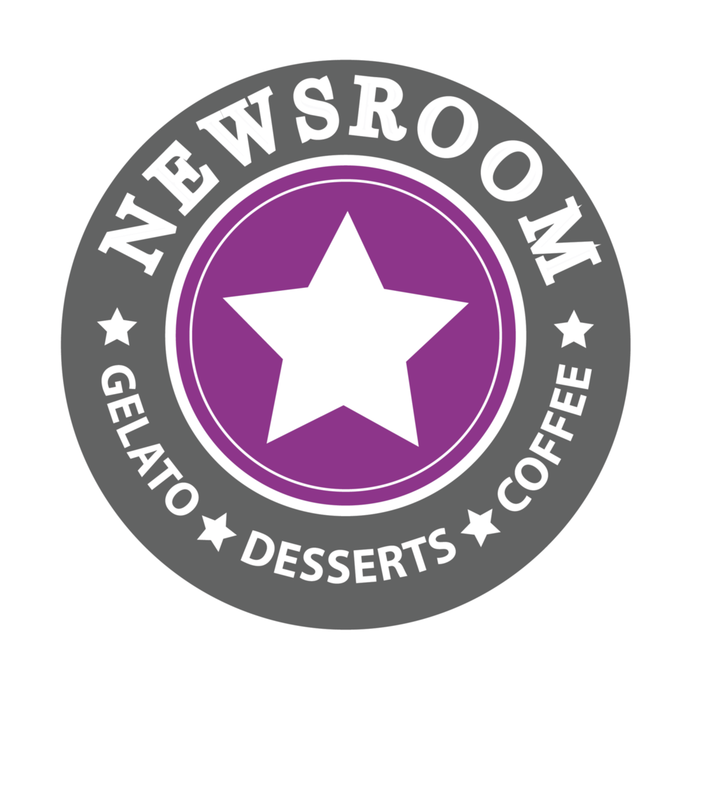 Newsroom+Circle+Blue+Logo-02 (1).png