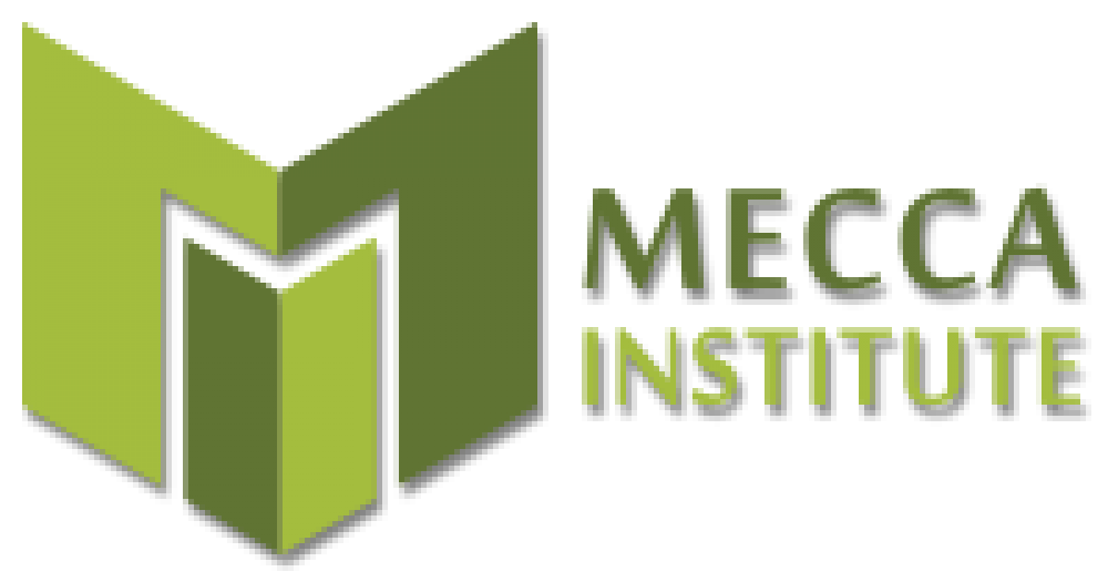 cropped-mecca-institute-logo.png