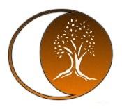 CALEM-Cabinet-logo.jpg