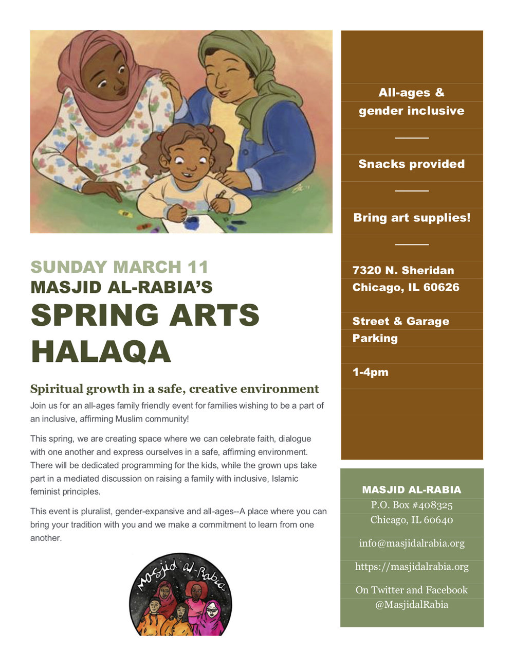 Spring Arts Halaqa Flyer jpeg.jpg