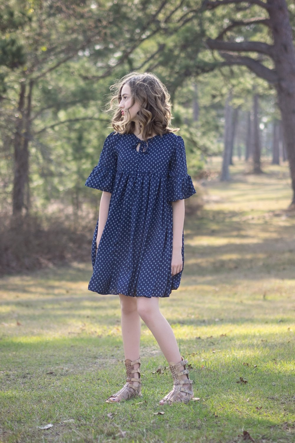 florence-dress-teen-pdf-pattern.jpg