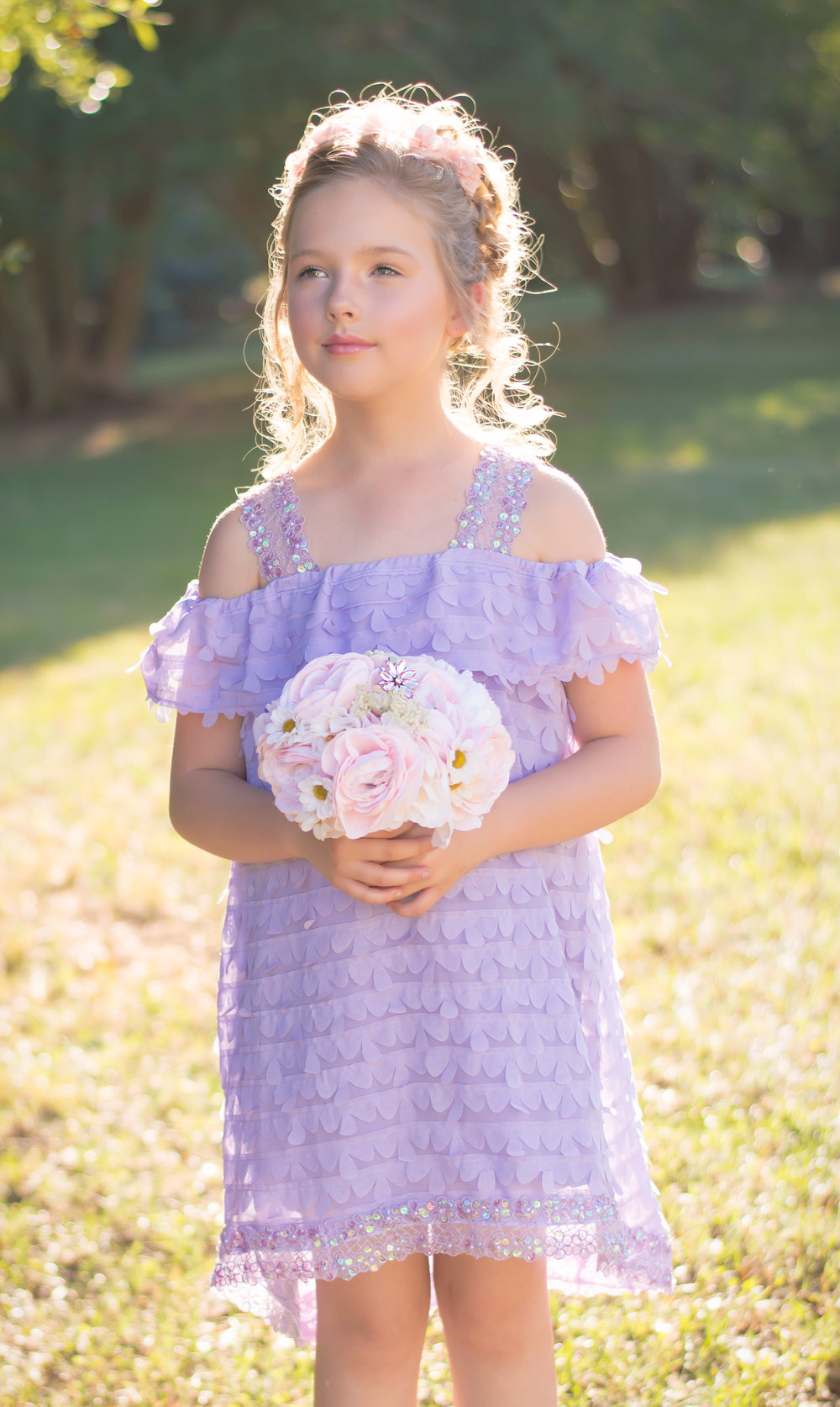 Emma Grace Isla Flower Girl-0174.jpg