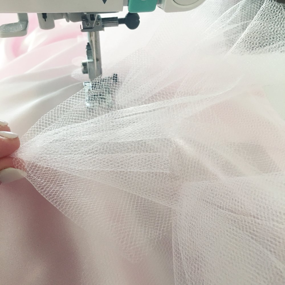Natasha sewing with tulle 2.JPG