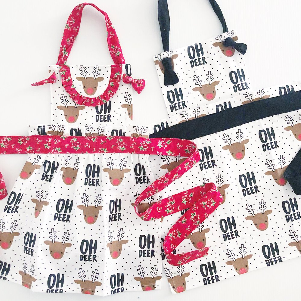 Sugarplum aprons.jpg