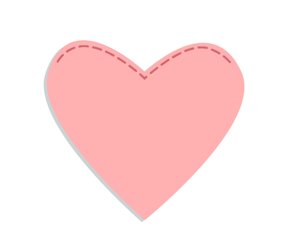 Heart Photo 06.png