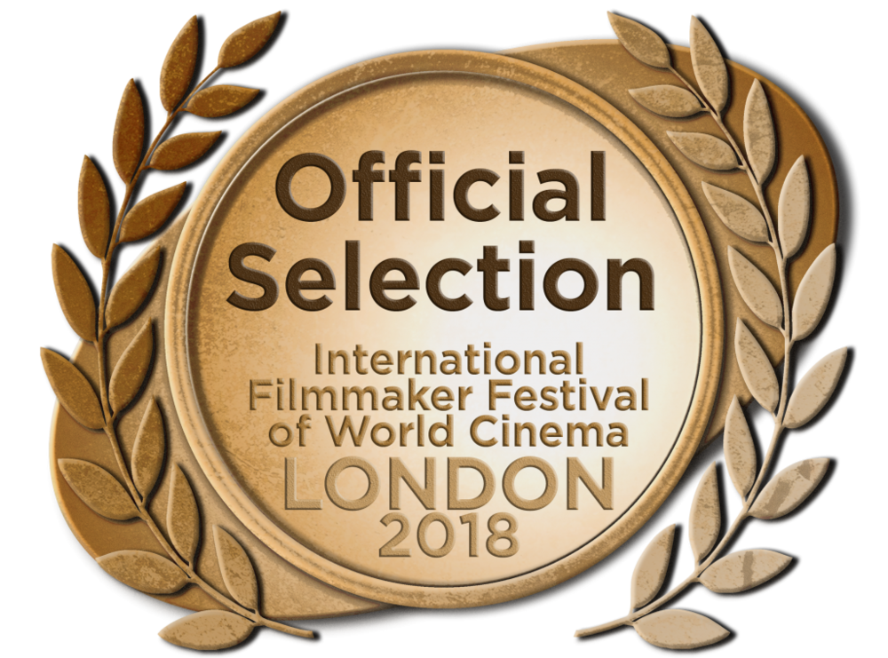 Official-Selection-1024x759.png