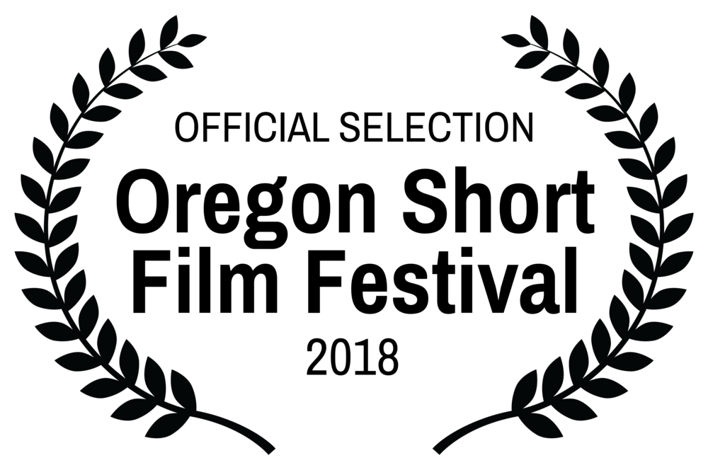 OFFICIALSELECTION-OregonShortFilmFestival-2018.png