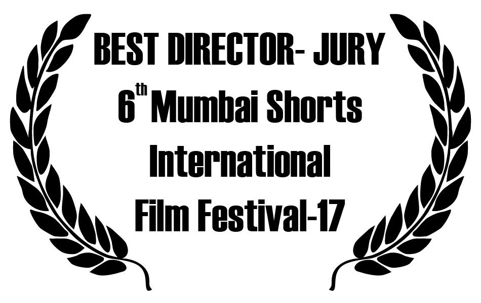 BEST DIRECTOR- JURY copy.jpg