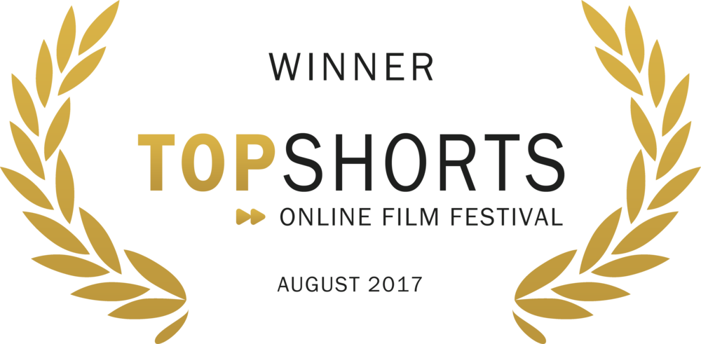 -Top Shorts Winner - August 2017.png