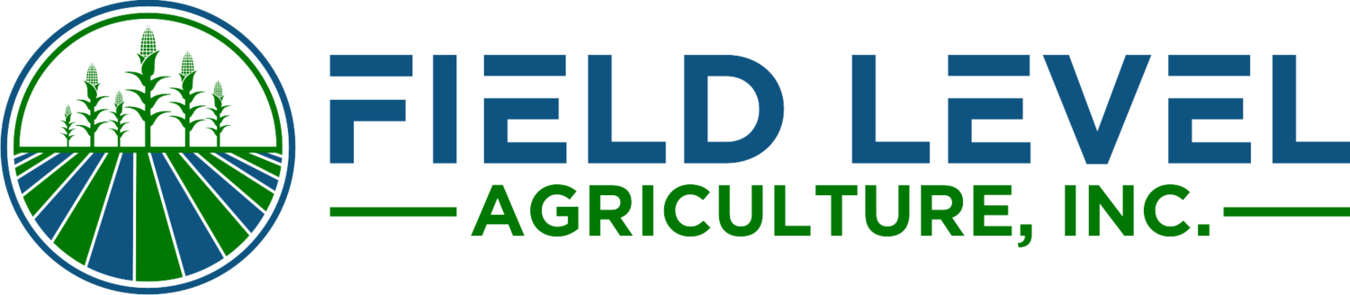 Field Level Agriculture, Inc.