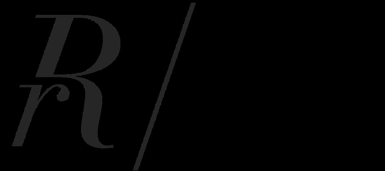 design practice rachel robbins