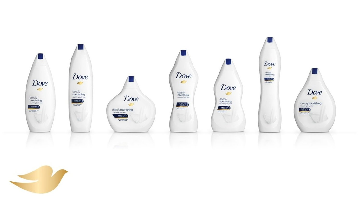Dove's Ad Blunder Shows the Bar is Set Higher for Marketing to Women