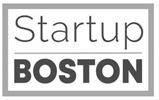 startupbos.png