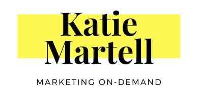 Katie+Martell+logo+2018.jpg