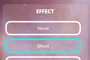 effects_selection.png