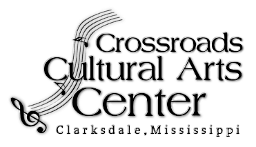 Crossroads Cultural Arts Center.png