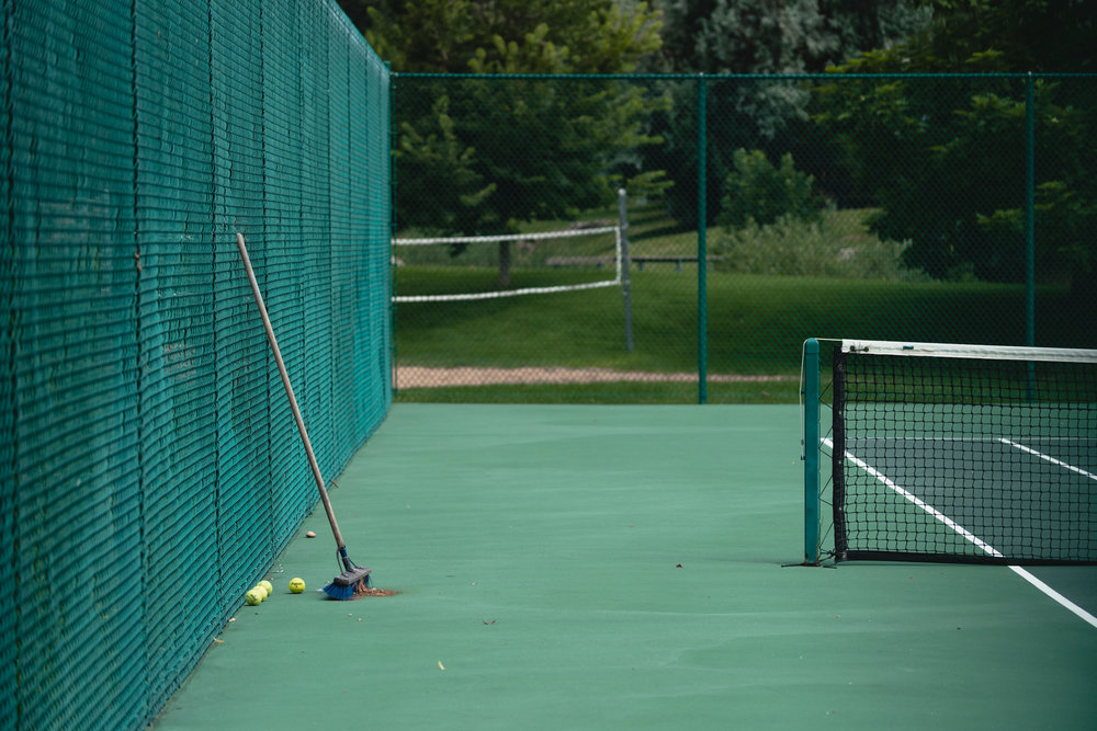 Birchwood-Tennis Courts.jpg