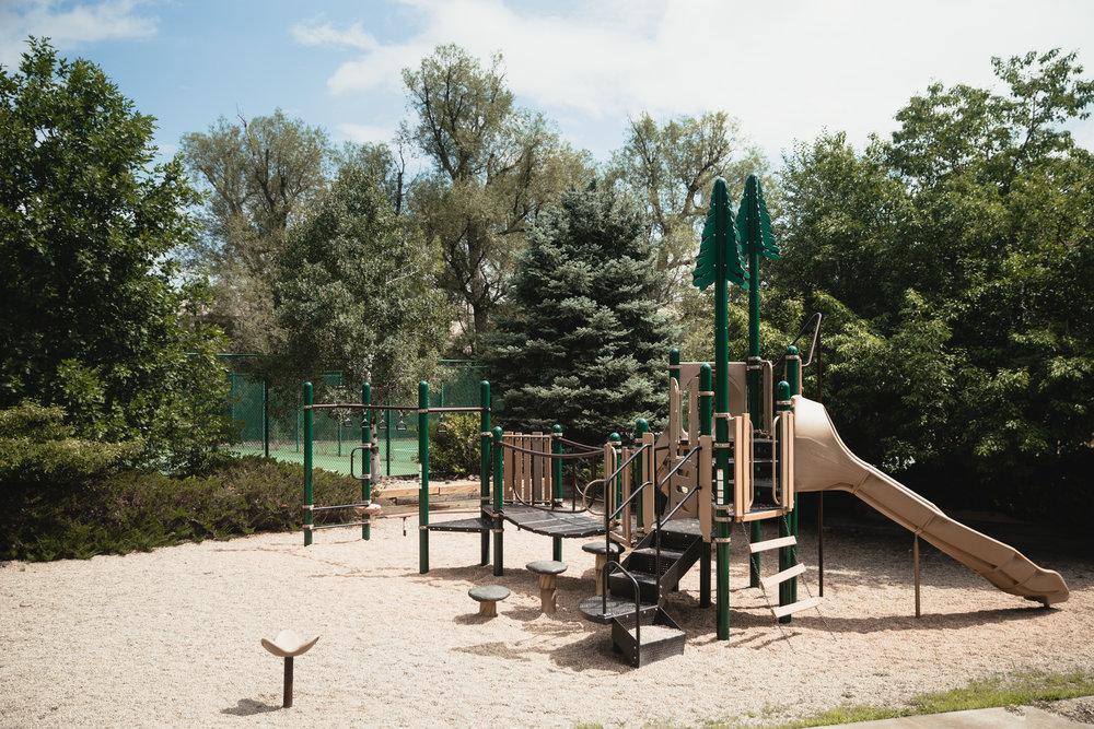 Birchwood-Playground 3.jpg