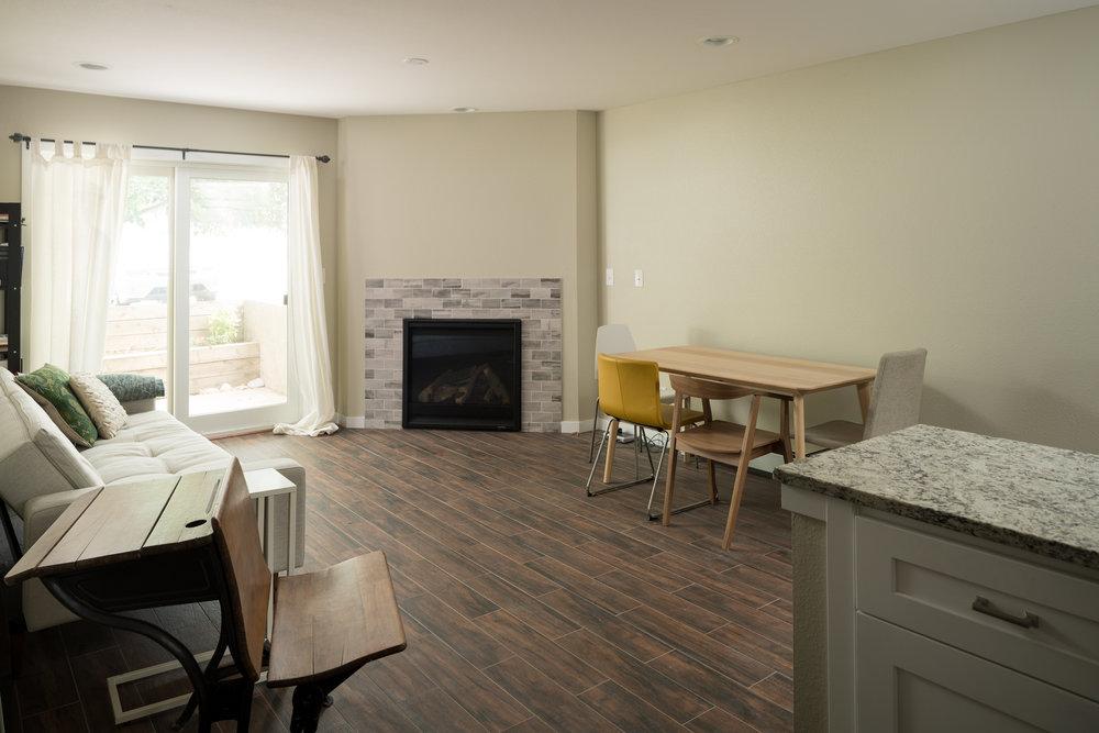 Birchwood-Livingroom.jpg