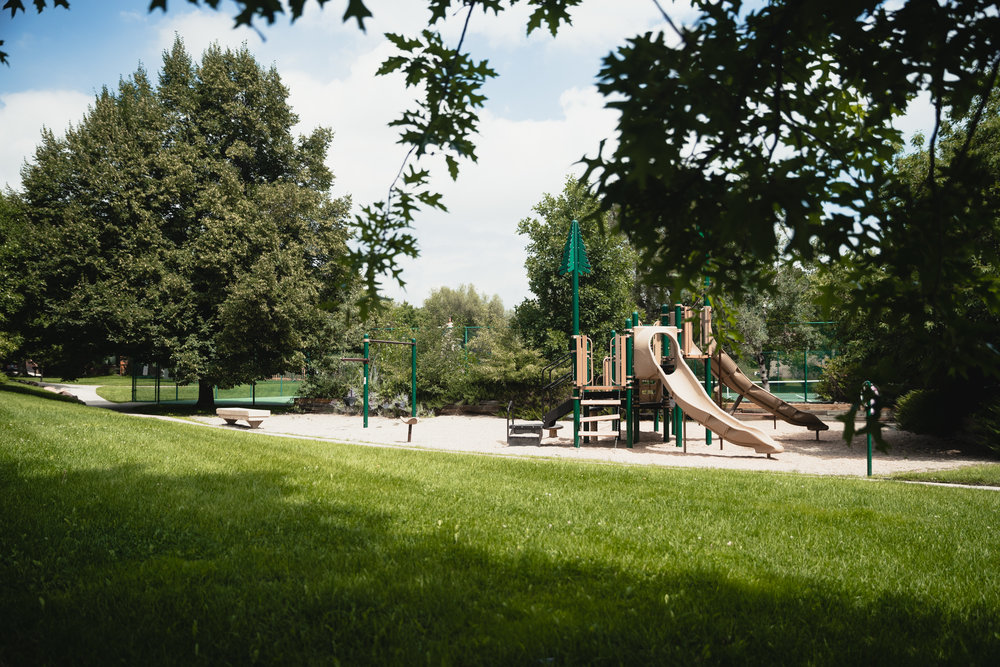 Birchwood-Playground 1.jpg