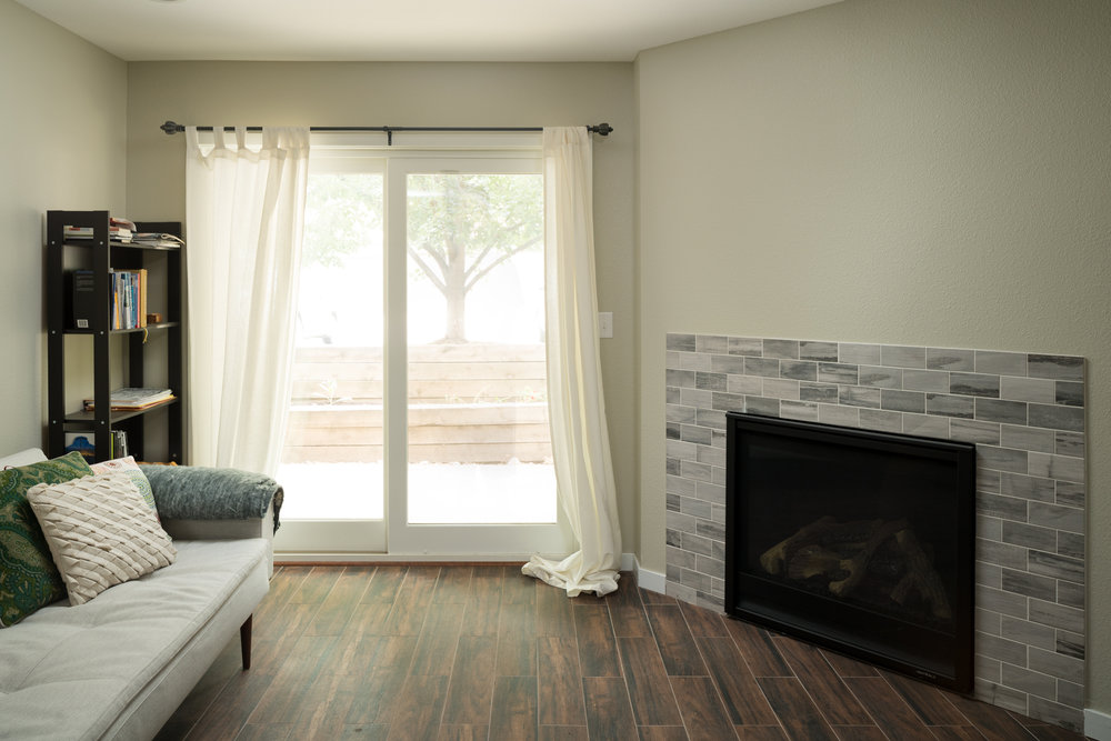 Birchwood-Livingroom-4.jpg