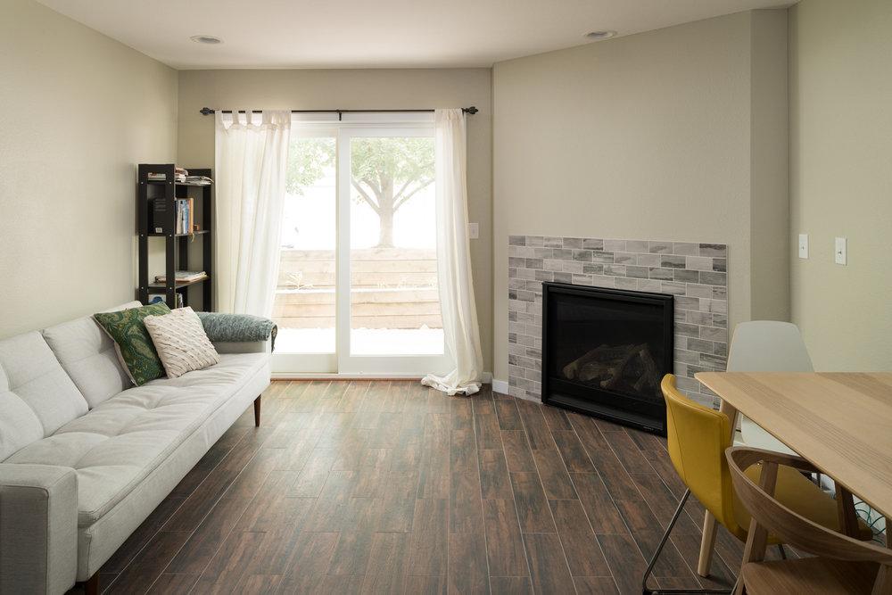 Birchwood-Livingroom-2.jpg
