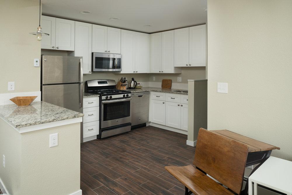Birchwood-Kitchen.jpg