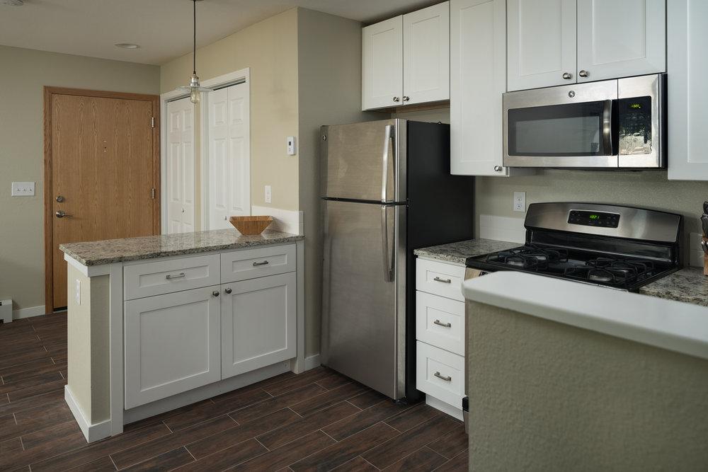 Birchwood-Kitchen-5.jpg