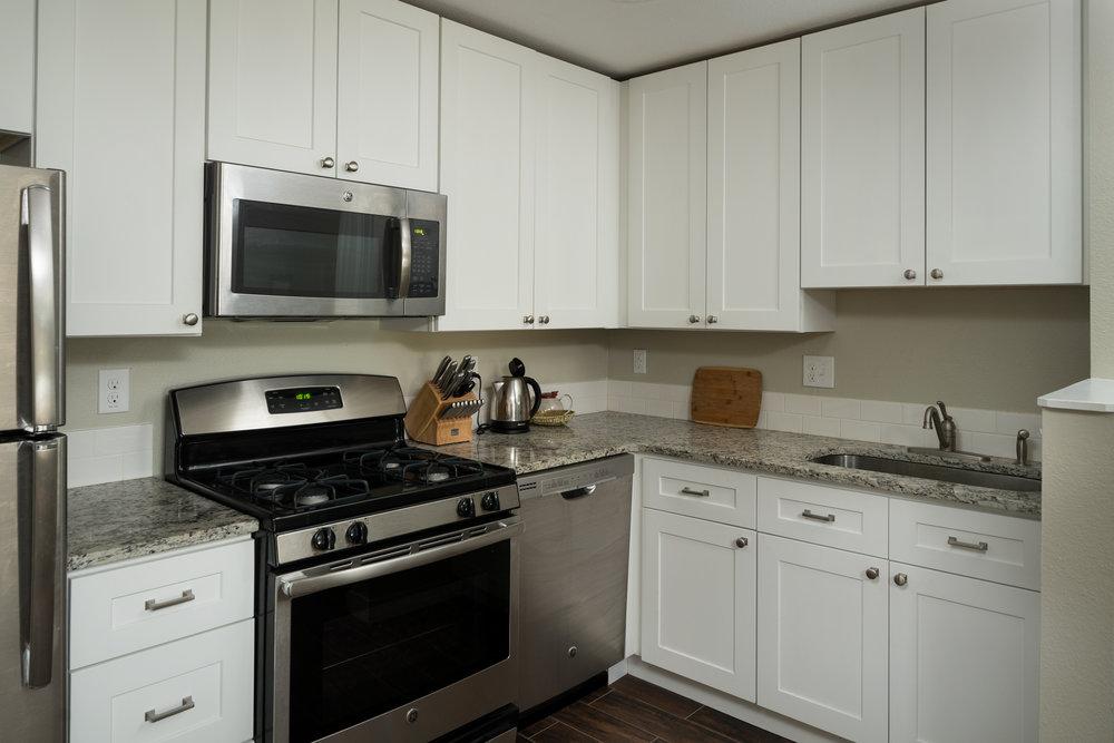 Birchwood-Kitchen-4.jpg