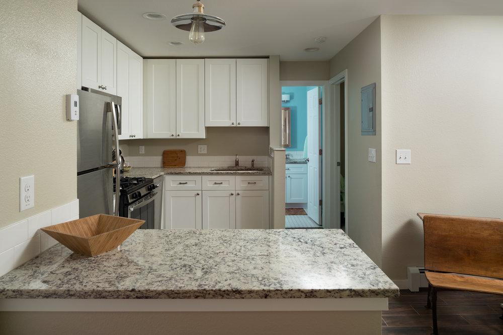 Birchwood-Kitchen-3.jpg