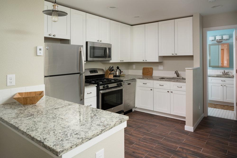 Birchwood-Kitchen-2.jpg