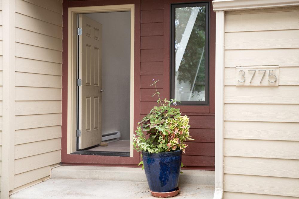 Birchwood-Front Entrance.jpg
