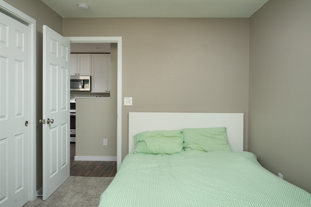 Birchwood-Bedroom1b.jpg