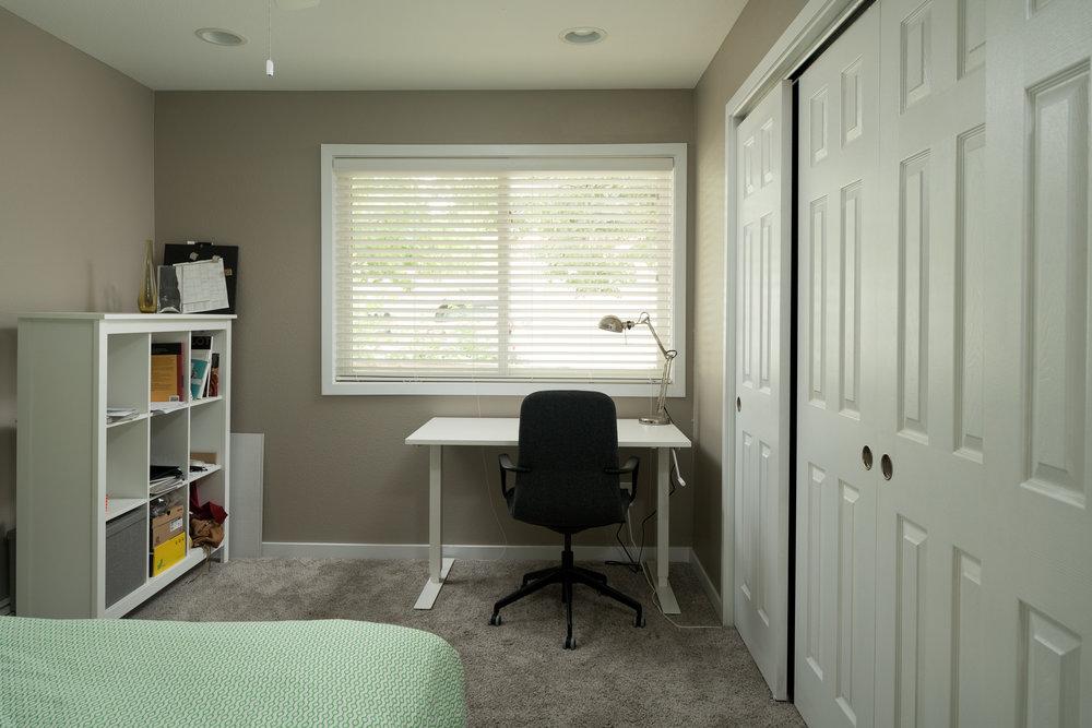 Birchwood-Bedroom1.jpg