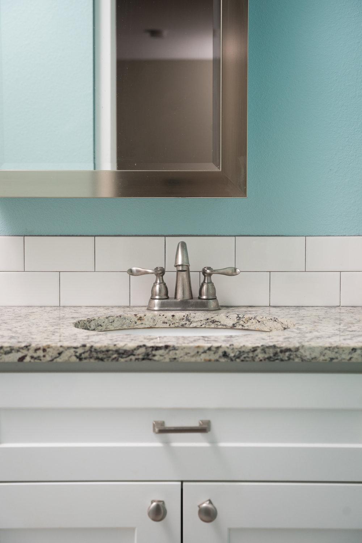 Birchwood-Bathroom Detail.jpg