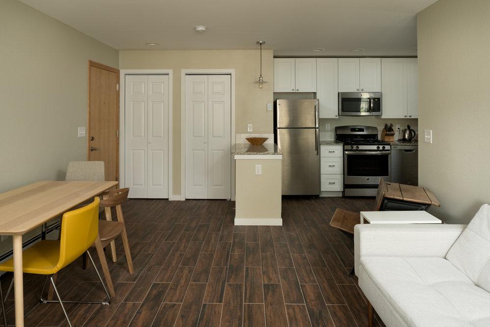 Birchwood-Livingroom,-Kitchen-2.jpg