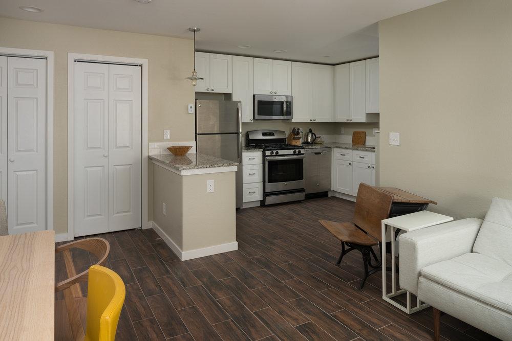 Birchwood-Livingroom,-Kitchen.jpg