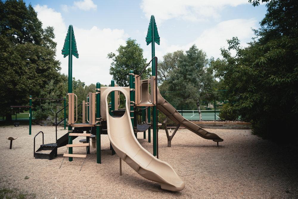 Birchwood-Playground 2.jpg