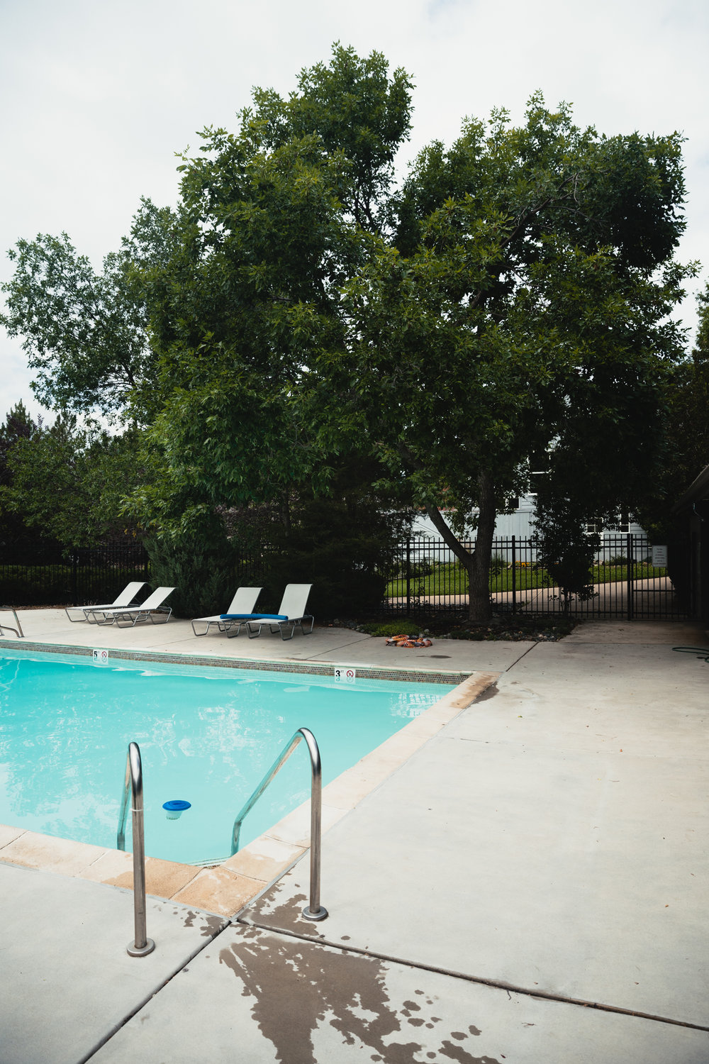 Birchwood-Pool 2.jpg