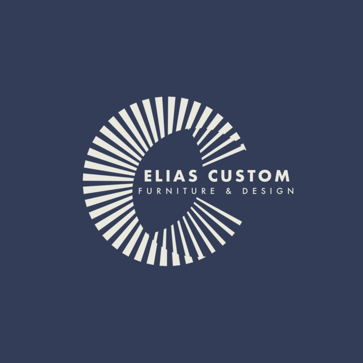 Elias Furniture