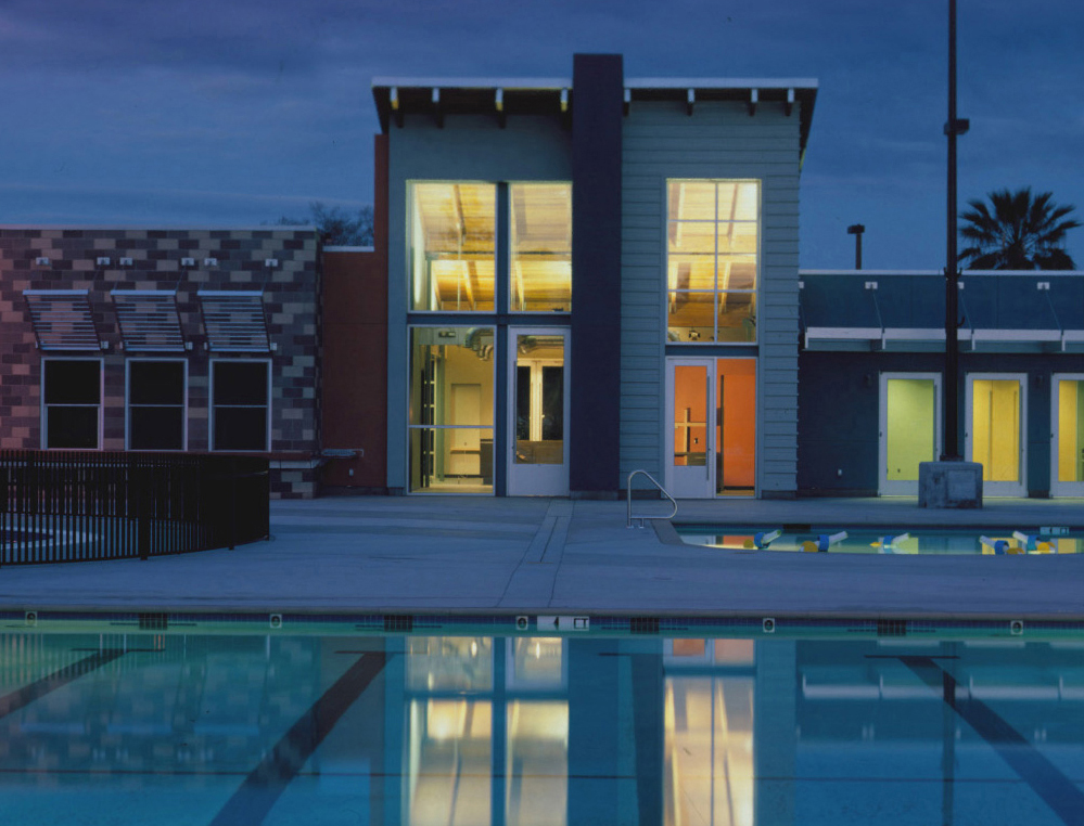 Swim Center_Rear Night Shot.jpg