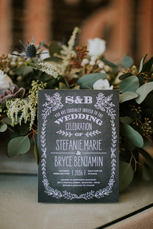 Stefanie+Bryce-0013.jpg