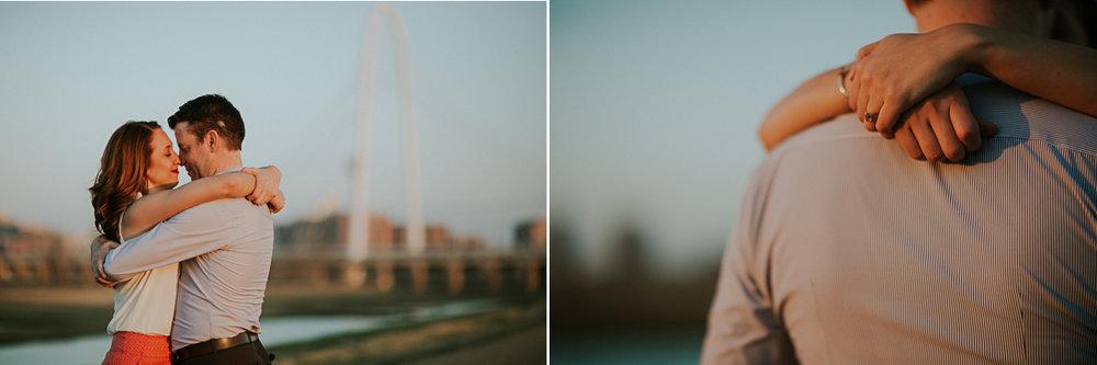 DallasEngagementPhotographer08.jpg