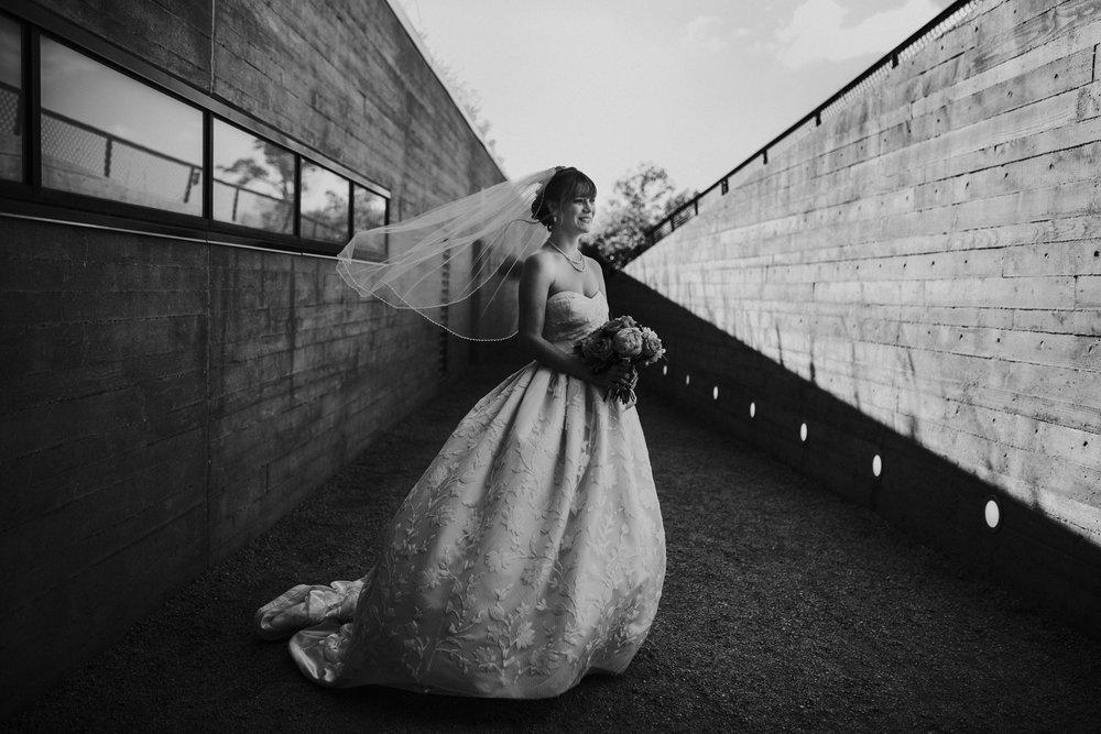 DallasWeddingPhotographer028.JPG