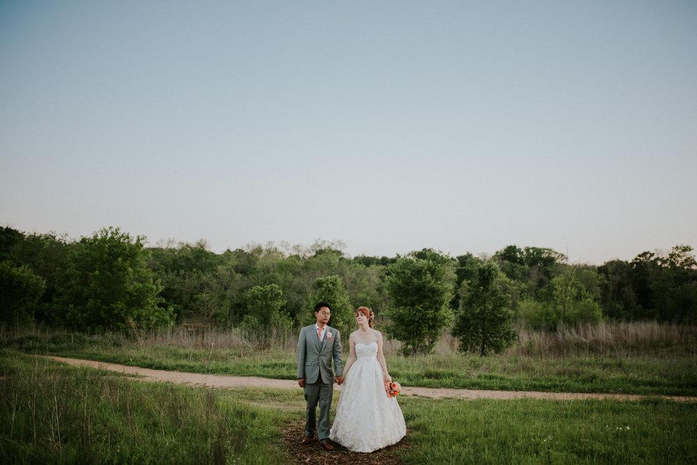 DallasWeddingPhotographer082.JPG